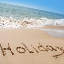 Gdzie możesz spędzić urlop, jeśli cierpisz na nadciśnienie?