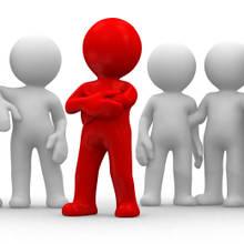 Jak być dobrym liderem każdego dnia?