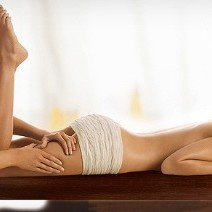 Zabiegi, które pomogą ci wyszczuplić ciało