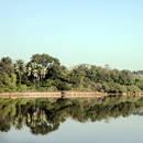 Turystyczne atrakcje Gambii