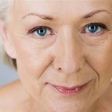 Długa młodość – sposoby na zmarszczki na twarzy