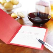 Pisanie życzeń bożonarodzeniowych – porady i wskazówki