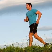 Zdrowy styl życia – które nawyki mogą być niebezpieczne?