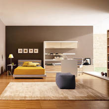 Mieszkanie w stylu minimalistycznym – porady i inspiracje
