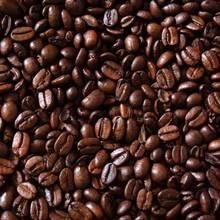Do czego może w domu przydać się kawa?