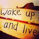 Jak dobrze rozpocząć nowy dzień?