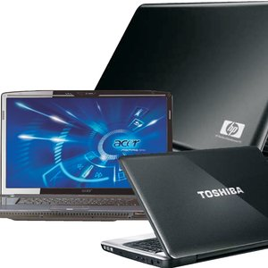Sposoby na lepszą wydajność baterii laptopa