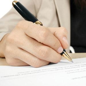 W jaki sposób rozwiązać umowę o pracę?