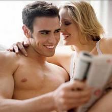 Jak uprawiać bezpieczny seks?