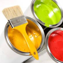 Czego potrzebujesz do pomalowania ścian?