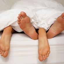 Jakie błędy popełniasz w łóżku?