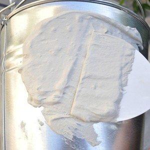 Drenaż i nakładanie cementu
