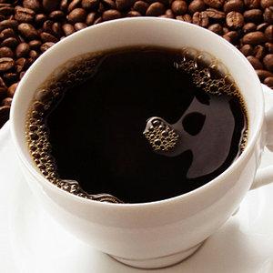 Jajka, kawa i henna