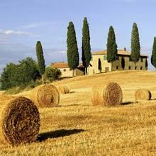 Co można zwiedzić w Toskanii?