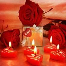 Jaki prezent jest romantyczny?