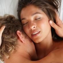 W jaki sposób osiągnąć orgazm?