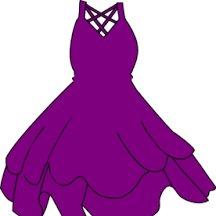 Jaka sukienka do jakiej figury?