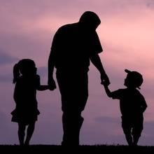 Pomysły na uczczenie Dnia Ojca