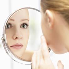 Jakie są najpopularniejsze błędy w pielęgnacji twarzy oraz ciała?