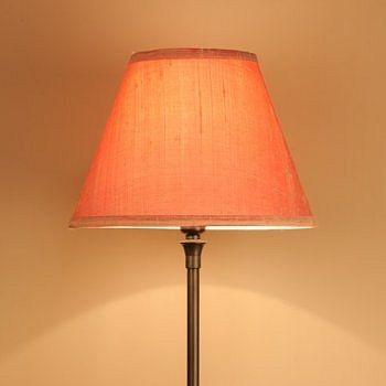 Sposoby na samodzielne wykonanie oryginalnej lampy