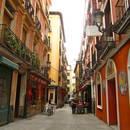 Atrakcje turystyczne Katalonii
