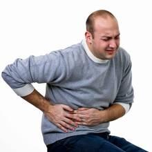 Domowe sposoby na zatrzymanie biegunki