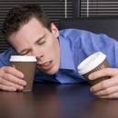 Jakie mogą być przyczyny nadmiernej senności?