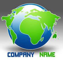 Jaką nazwę wybrać dla swojej firmy?