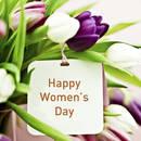 Jak możesz spędzić Dzień Kobiet?
