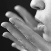 Skuteczne sposoby na nieświeży oddech