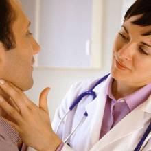 W jaki sposób leczyć nadczynność tarczycy?
