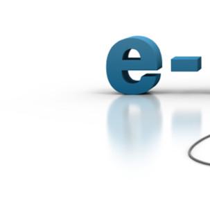 Jak wybrać odpowiedni i uczciwy sklep internetowy?
