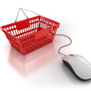Wysyłka, zwroty i dane