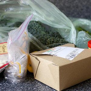 Jakie produkty powinny znajdować się w każdej kuchni?