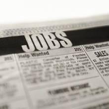 Pisanie oferty pracy – porady i wskazówki