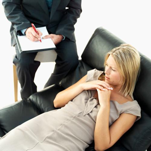 Jak znaleźć dobrego psychoterapeutę?