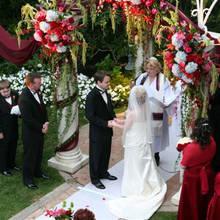 Jakie są popularne przesądy weselne i ślubne?
