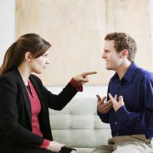 Jak nauczyć się uważnie słuchać?