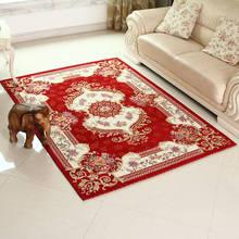 Jak dbać o dywany i wykładziny dywanowe?