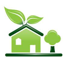 Jak zbudować dom przyjazny środowisku?