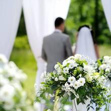 Jak się odpowiednio przygotować do ślubu?