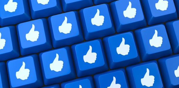 Jak zyskać więcej fanów na Facebooku?