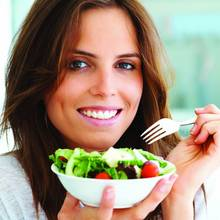 Proste sposoby na zdrowsze odżywianie