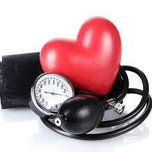 Dobre sposoby na obniżenie ciśnienia krwi