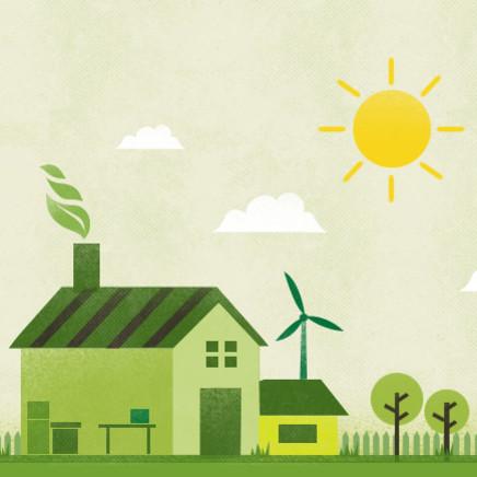 Ekologiczne sprzątanie – porady i wskazówki