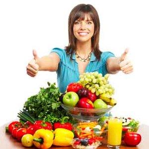 Jak odżywiać się zdrowo i oszczędzić?