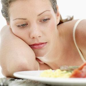 Jedz mniej mięsa
