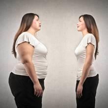 Jak się odchudzać, nie szkodząc swojemu zdrowiu?