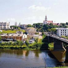Co warto zobaczyć w Grodnie?