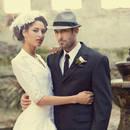 Organizacja wesela w stylu retro – porady i wskazówki